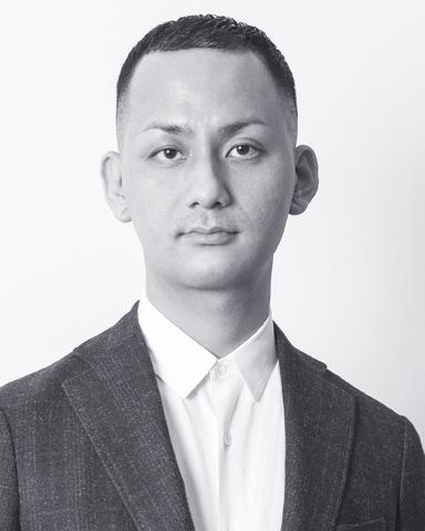 img-staff-hanatani-v2