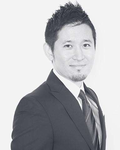 img-staff-ikematsu
