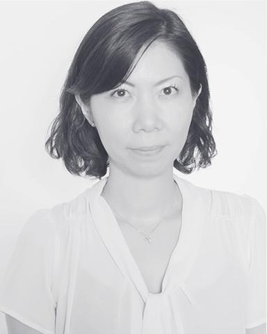 img-staff-miyashita