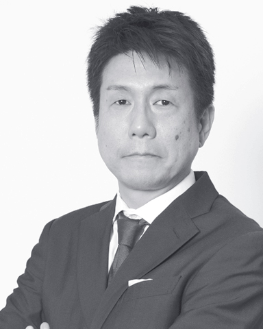 Miyanouchi